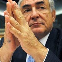 Strauss-Kahn nem tudta betiltatni a róla írt botránykönyvet