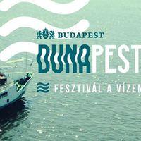 Vízre száll az irodalom - Dragomán és Bartis a Dunapesten