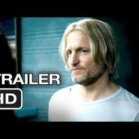 Új trailere van a Futótűznek