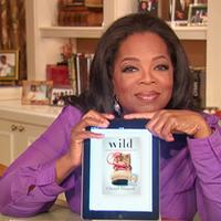 Oprah még mindig meghatározza a könyveladásokat