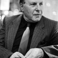 Hatása van - Kertész Imre-interjú