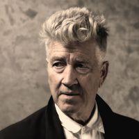 David Lynch ingyenesen elérhetővé tette új kisfilmjét - Nézz bele!