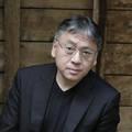 Kazuo Ishiguro először beugratásnak hitte, hogy ő nyerte a Nobelt