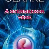 A sci-fi klasszikusai 1. - A gyermekkor vége
