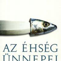 Ethel könyve
