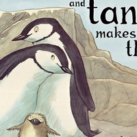 Szingapúr nem kér a meleg pingvinekből