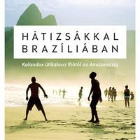 Veszprém megyéből toboroztak telepeseket a brazil kivándorlási ügynökök