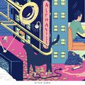 Murakami-regény kizárólag gyűjtőknek