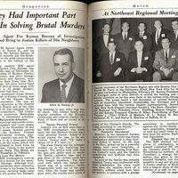 Harper Lee is megírta a saját Hidegvérrel-cikkét