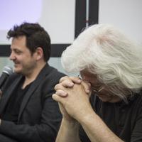 2013 képekben: Esterházytól Houellebecqig