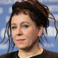 Irodalmi alapítványt hoz létre Olga Tokarczuk
