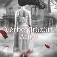 Megfilmesíthetik a Vérbe öltözött Annát