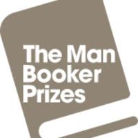 Itt a 2010-es Booker-díjra esélyes könyvek teljes listája