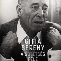 Gitta Sereny: A sötétség felé (részlet)