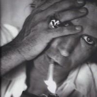 Keith Richards csodálatos és borzalmas élete
