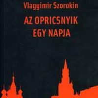 5 regény, amiből jobban megérthetjük Oroszországot