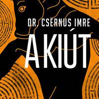 Csernus: Nem én mentem meg a másik embert
