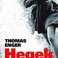 Thomas Enger: Hegek (részlet)