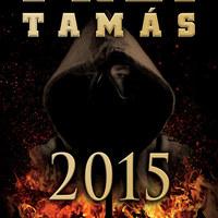 Frei Tamás: Magyarországon a non-fictionben mindenki óvatos