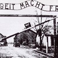 5 fontos Auschwitz-regény a Sorstalanságon kívül