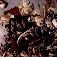 Thor: nem csak egy szuperhős és nem csak egy isten