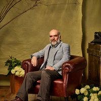 Vida Gábor: A félelemkeltés a legsúlyosabb bántalmazás