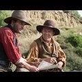 Moziban a bérgyilkos cowboyok