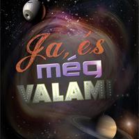 Douglas Adams folytatható galaxis útikalauza