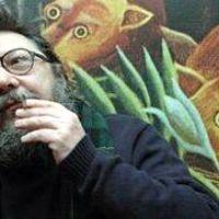 Nem merik kérni a boltokban - interjú Bán Zoltán Andrással