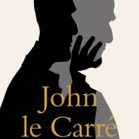 Három kívánság:  John le Carré, Viet Thanh Nguyen, Imbolo Mbue
