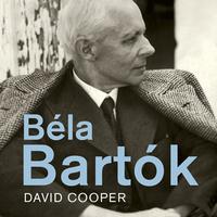 Bartók meztelenül komponálta A kékszakállú herceg várát