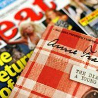 Mi a legmenőbb angol olvasmány?