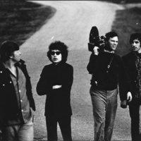 Bob Dylan Stockholmban lesz, de még nem tudni, hogy tart-e Nobel-beszédet