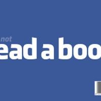 Még olvas könyveket a Facebook-generáció