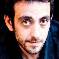 Korzikai regény nyerte el a Goncourt-díjat