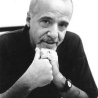 Paulo Coelho a blogján keresi regénye rendezőjét