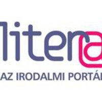 Arany Jánossal ünnepli 16. születésnapját a Litera