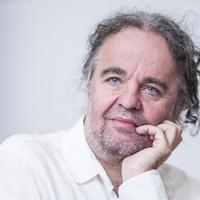 Miljenko Jergović: Manapság nincs Isten, és minden egy pillanat alatt történik