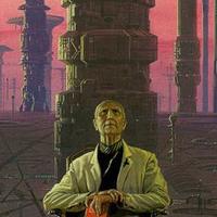 A Csillagok között társírója Asimovot adaptál