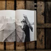 Winkler Nóra: A Manhattan-terv