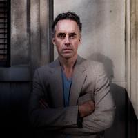 Budapestre látogat a 12 szabály az élethez szerzője, Jordan Peterson