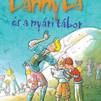 10 gyerekkönyv forró, kánikulai napokra