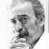 Meghalt Juan Gelman Cervantes-díjas argentin költő