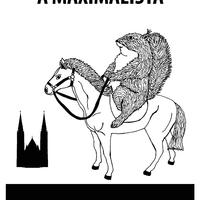 A maximalista - Szegeden konferenciát rendeznek Hazai Attila emlékére