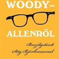 Woody vagy nem Woody
