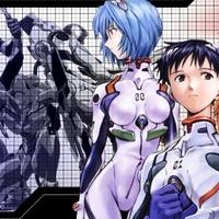 Manga gyorstalpaló, képregényszüzeknek