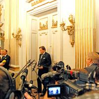 Hogy működik az irodalmi Nobel-díj?