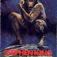 Stephen King-sorozat: Kalendáriumból vérfarkasos novellafüzér