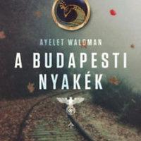 Mit mesél egy lopott aranymedál a magyar holokausztról?