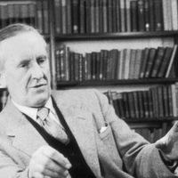 Mécs László, Tolkien és Szolzsenyicin is esélyes volt 1969-ben a Nobel-díjra